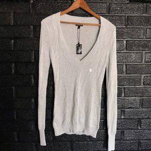 Express Sweater NWT size Medium